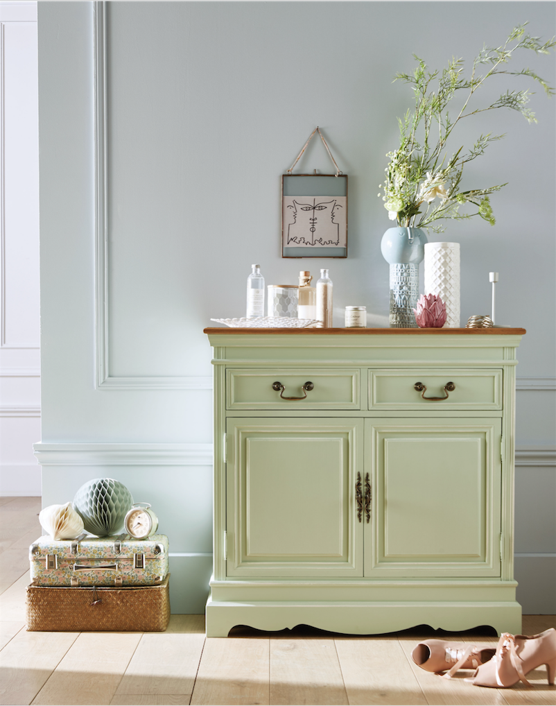 id peinture customisation meuble
