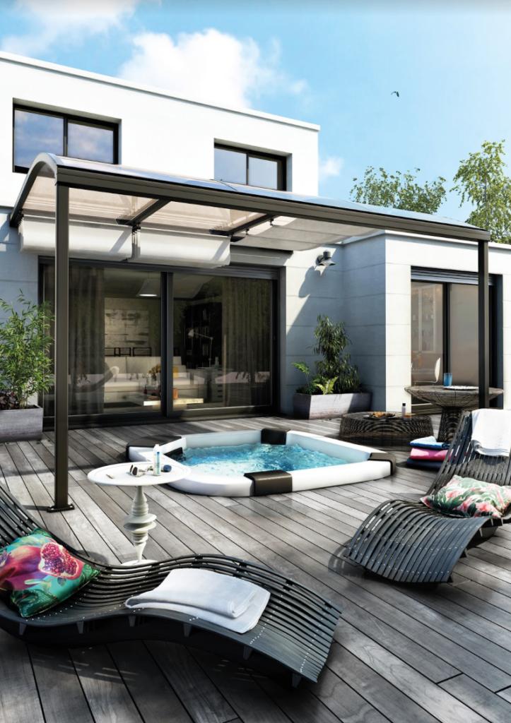 abri-terrasse-sib-abrite-soleil-ciel-maison-et-jardin