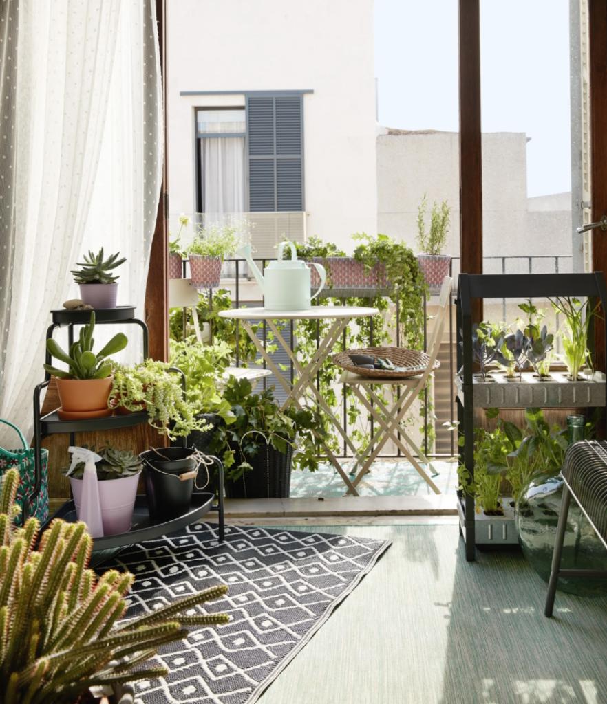 ikea-amenagement-balcon-terrasse-rez-de-jardin-maison-et-jardin