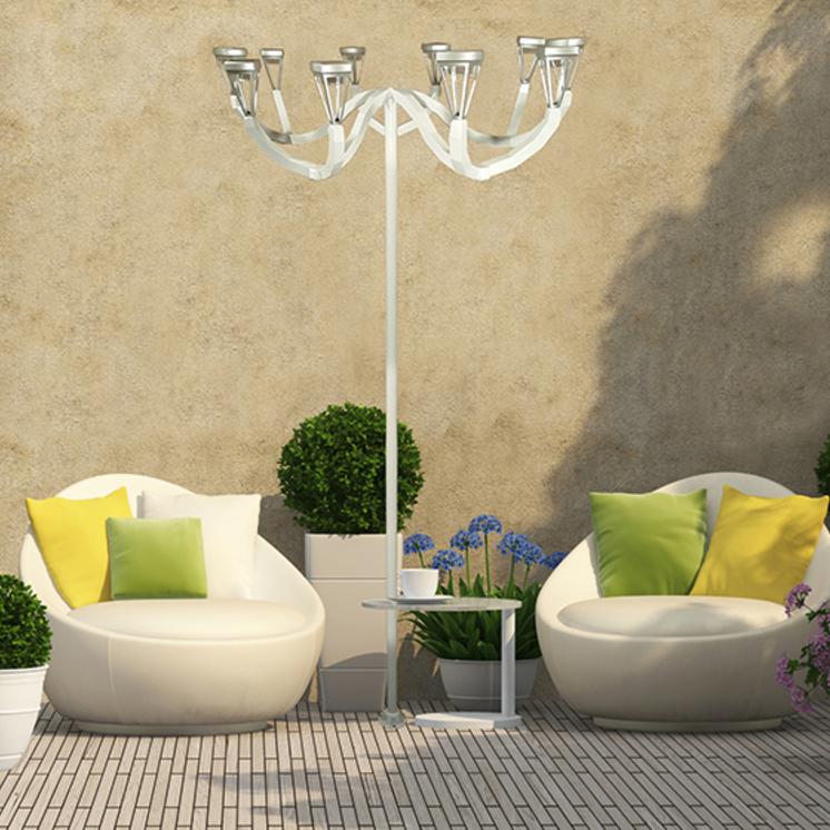 lampasol-blanc-luminaire-exterieur-jardin-terrasse-maison-et-jardin