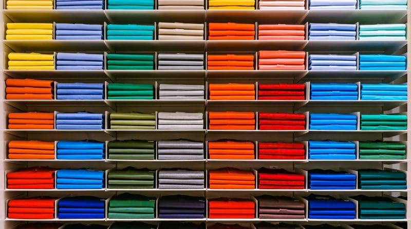couleur 2020