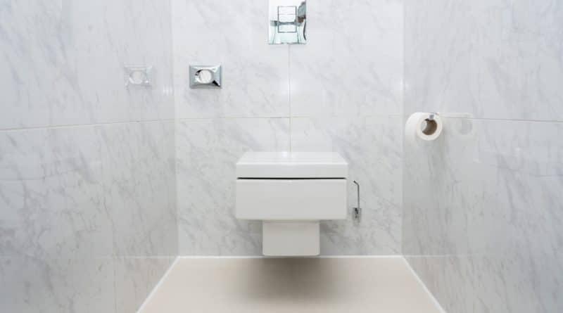 choisir vos wc