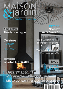 MJ37_p001-Couverture-1