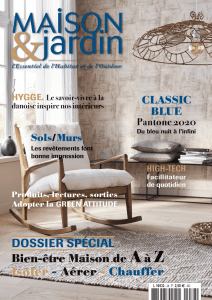 MJ38_p001-Couverture-1