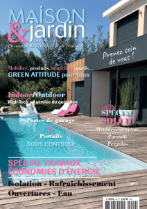 MJ40_p001-Couverture-1