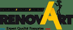 renovart logo