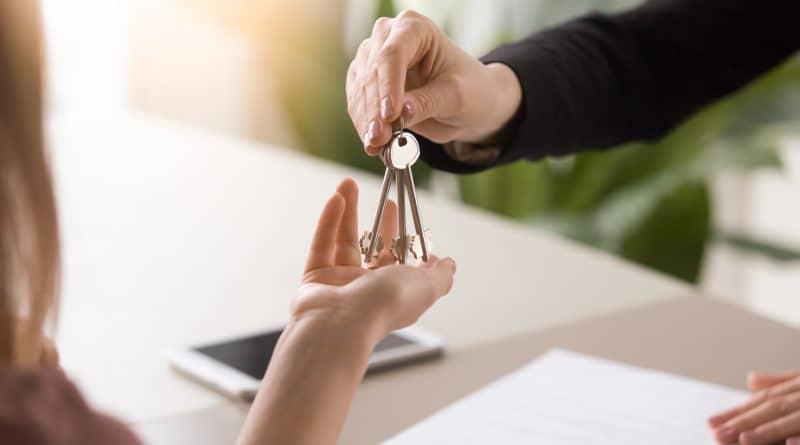 Comment vendre votre appartement rapidement ? Découvrez tous nos conseils