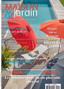 MJ41_p001-Couverture-1-1