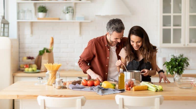 Aménagement cuisine : les erreurs à absolument éviter !