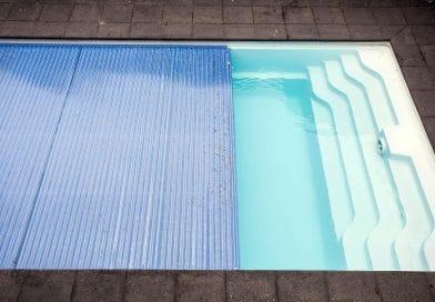 Comment bien choisir la couverture de votre piscine ?